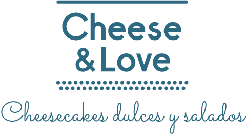 Cheese & Love